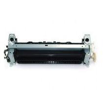Unidade (fusora) Fusor Impressora Hp Laser Cp1515, Cp1215