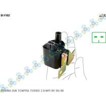 Bobina De Ignição Tempra Turbo 2.0 Mpi 8v 94/98