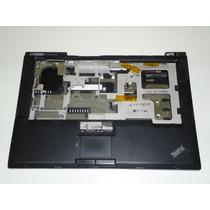 Carcaça Base Teclado Chassi Notebook Ibm Thinkpad Lenovo T61