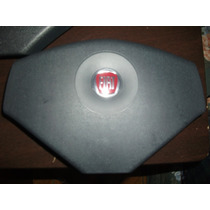 Tampa Da Buzina Palio 2005... Mc Distribuidora