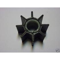Rotor De Bomba D