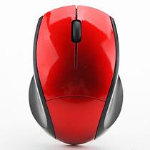 Mini Mouse Sem Fio 2.4ghz Wireless Alcance 10m 1000dpi