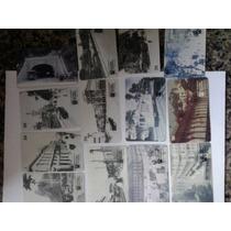 Loucura Série Bondes (13 Cartões) Telebras