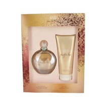 Kit Still By Jennifer Lopez Edp 100ml + Loção Corpo 200ml