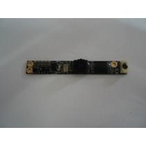 Webcam Notebook Philips Tn13m3g1-3 13nb 8504