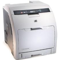 Hp Laser Color 3800n 3800dn Cp3800dn Cp3600 Cp3505 Cp3800