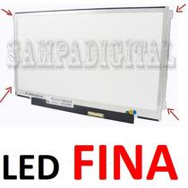Tela 11.6 Led Slim Hp Dm1 Sony Ltn116at04 N116b6-l04 Nova !