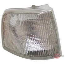 Lanterna Dianteira Pisca Ranger 93 94 95 96 97 Cristal