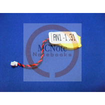 Bateria Set Up Cmos Bios Pilha Original Philco Phn 13002