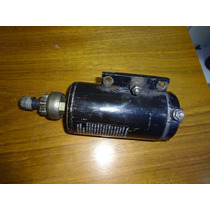 Motor De Arranque Do Motor 90,115e140hp Johnson E Evinrude