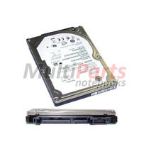 Hd 160 Gb Sata - 5400rpm