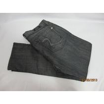 Autentico Jeans Rock & Republic Pronta Entrega!!!!