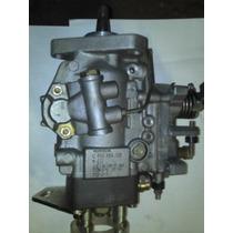 Bomba Injetora1.6 Diesel. Kombi. Nova Bosch