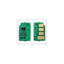 Kit C/ 02 Chips P/ Toner Samsung Mlt-d104s P/ Ml1665/ 1865w