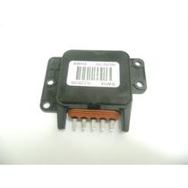 Modulo De Controle Ignição Eletrônica Blazer,s10 Original Gm