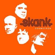**skank **cosmotron **cd