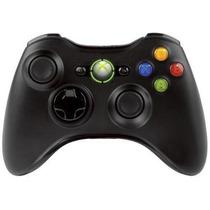 Controle Turbo Rapid - Fire Xbox 360 - 12 Modos