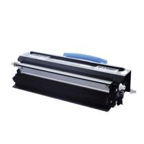 Toner Lexmark E230 E232 E240 E330 E332 E340 E342 Compativel