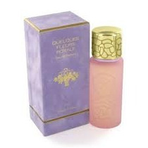 Perfume Quelques Fleurs Royale Houbigant For Women 50ml Edp