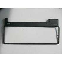 57- Moldura Do Teclado Notebook Dell Inspiron 1564 Pn:04d5cy