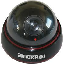 Câmera Dome Falsa Brk 1500