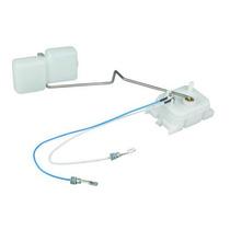 Boia Sensor Nível Fiat Palio Siena 1.0 1.3 1.5 1.6 99 A 02