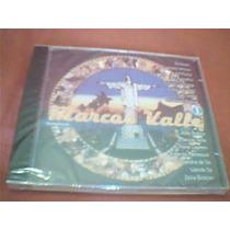 Cd Marcos Valle-songbook 1-lacrado- Novo