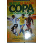 Super Guia Da Copa Africa Do Sul 2010-com Tabela
