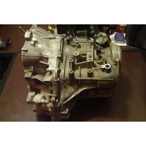 Cambio Automatico Space Wagon 93 Ate 98