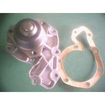 Bomba D Agua Motor Cht/ae 1.0/1.6 Ford E Vw Ac Delco