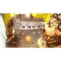 Motor K7m Renault Clio Kangoo 1.6 8v / Peças Motor Endura