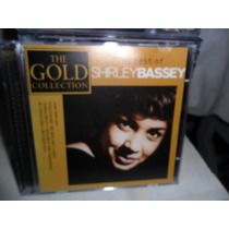 Shirley Bassie : The Best