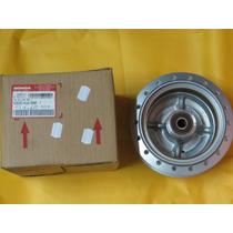 Cubo Roda (traseiro) Titan 125 Fan 2009-13 - Original