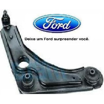 Bandeja (leque/balança) Ford Escort Zetec Original Nova