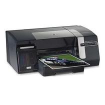Hp Officejet Pro K550 No Estado Apenas Ligando Sem Garantia