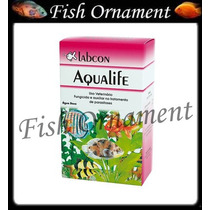 Alcon Labcon Aqualife 15 Ml Fish Ornament