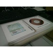 Office Basic 2007 Oem - Novo Original C/ Nf