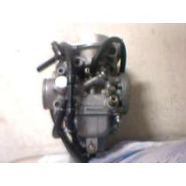 Carburador Twister Novo Original Honda Na Caixa