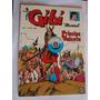 Revista Gibi Mensal Nº 7 Nov 1975 Editora Rge