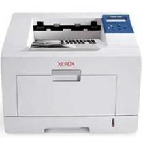 Impressora Xerox 3428 Ou 3425 Perfeitas Com Toner