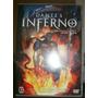 Dantes Inferno - Uma Animação Épica (leia O Anúncio)