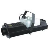 Maquina De Fumaça 3000 Mlv - Dmx -controle S/ Fio
