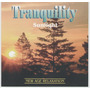 Cd Tranquility Sunlight New Age Relaxation