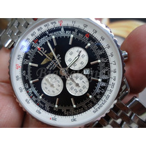 Breitling Navitimer Heritage Automatico