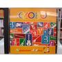 Cd - Globo Special Hits 3