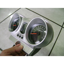 Painel Completo Honda Cbx 250 Twister Extra Solidez - 551