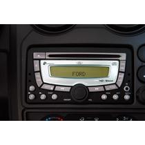 Código De Desbloqueio Para Ford Myconnection/ranger/fiesta/