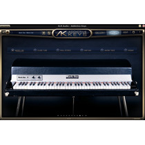 Vst Addictive Keys Completo E Ativado O Melhor Vst De Piano