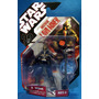 Mustafar Lava Miner - Star Wars 30th Collection