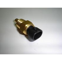 Plug Agua Aranos S10 Blazer 4.3 Omega 3.8 Rodeo 3.2